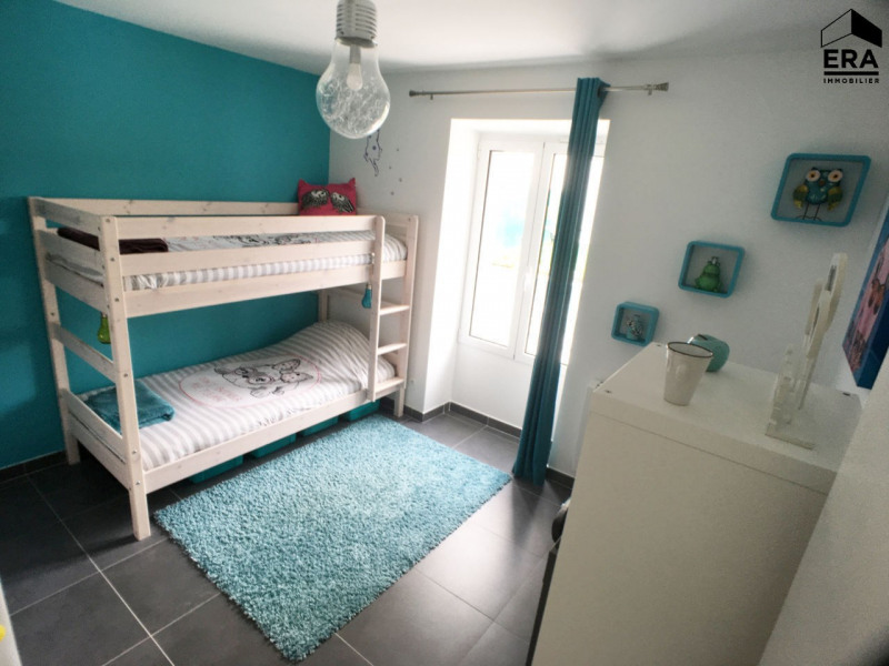 Vente appartement Brie comte robert 246 000€ - Photo 4