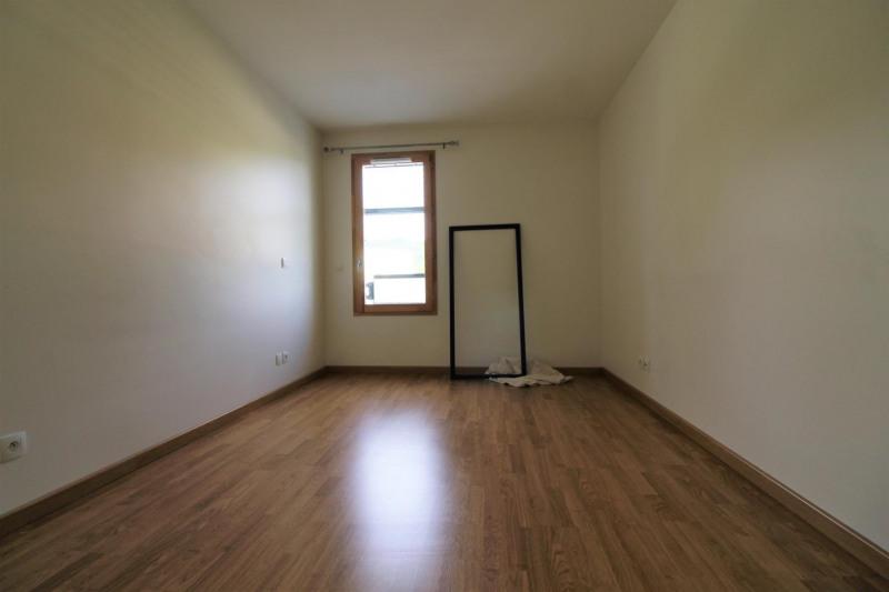 Verhuren  appartement Voiron 759€ CC - Foto 7