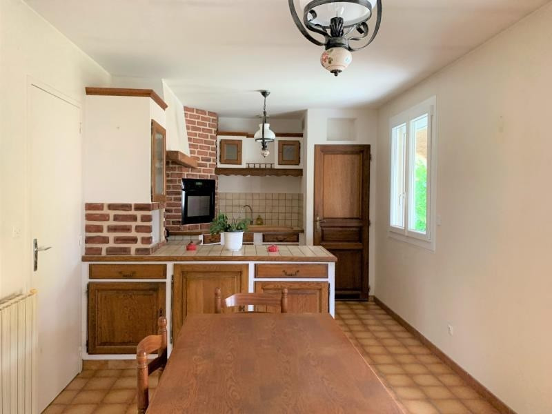 Vente maison / villa Chabeuil 250 000€ - Photo 5