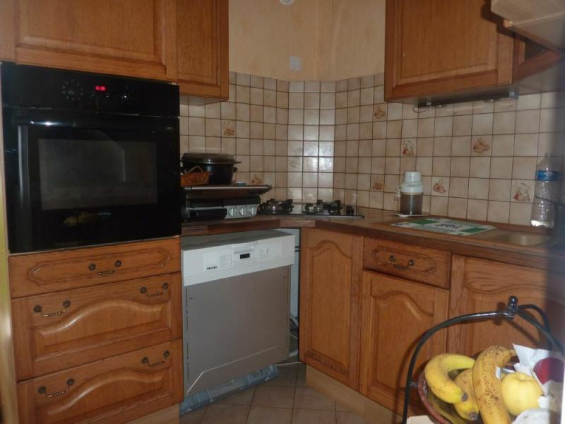 Vente de prestige maison / villa Livarot-pays-d'auge 410000€ - Photo 6