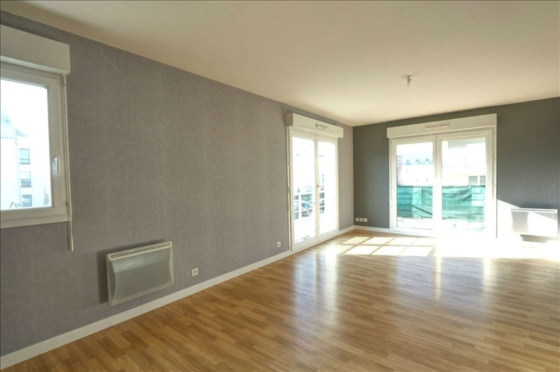 Sale apartment Bruz 115 000€ - Picture 3