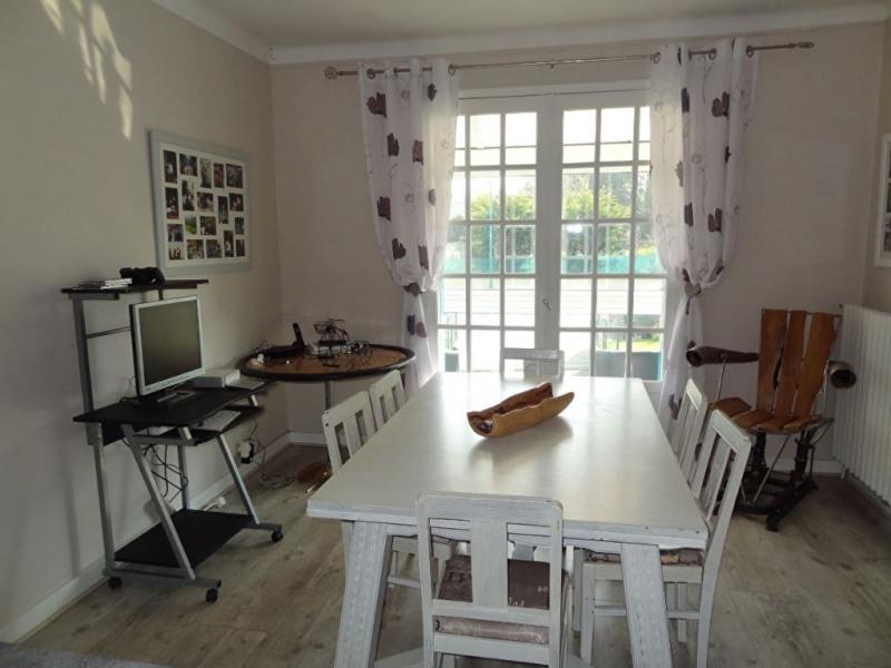 Sale house / villa Plussulien 89000€ - Picture 4