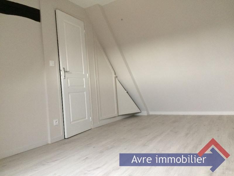 Location appartement Verneuil d'avre et d'iton 700€ CC - Photo 5