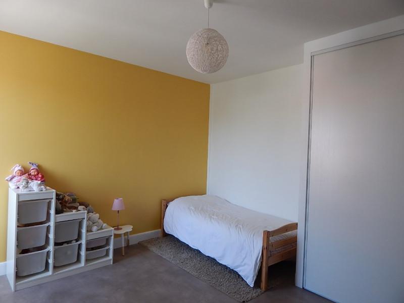Sale house / villa Meschers sur gironde 339200€ - Picture 8