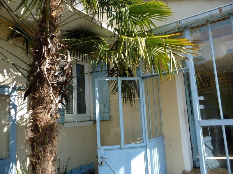 Sale house / villa St jean de losne 105000€ - Picture 5