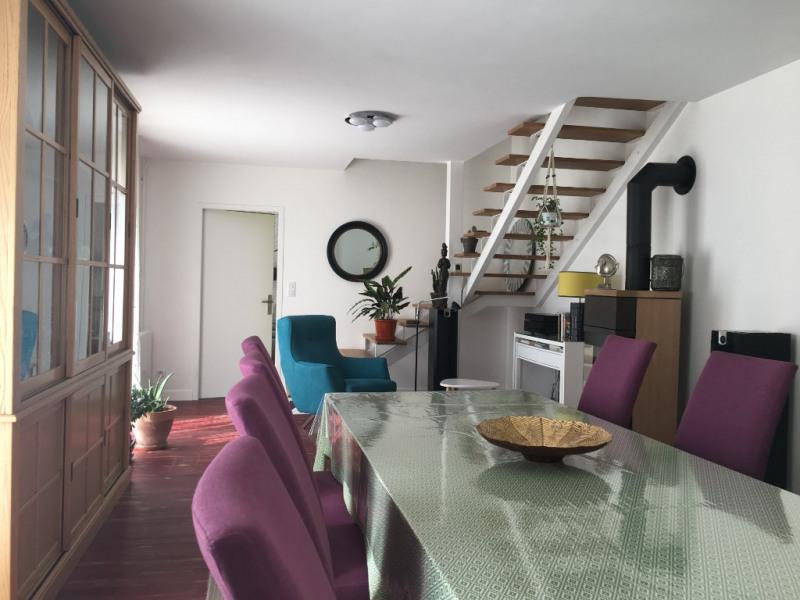 Sale house / villa Saujon 309520€ - Picture 3