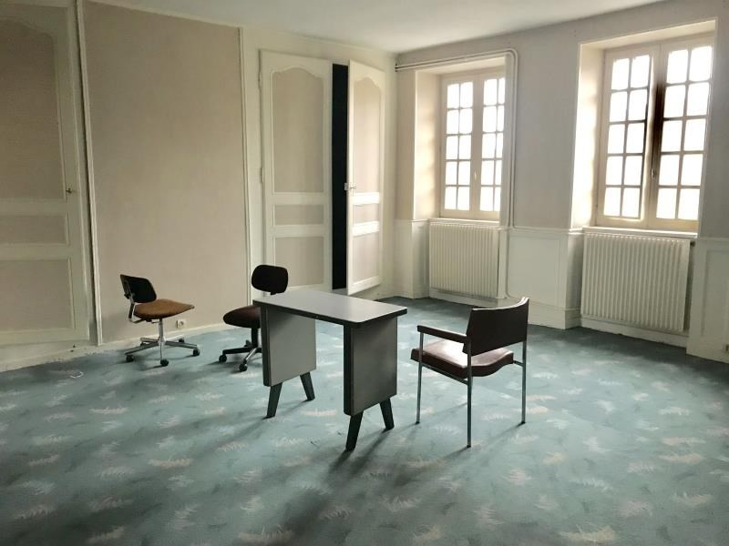 Sale house / villa Saint brieuc 240350€ - Picture 2