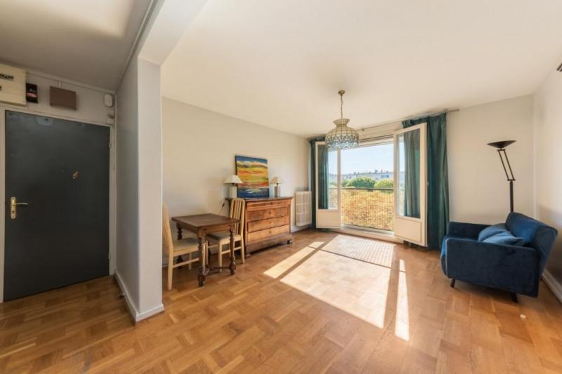 Sale apartment Chatou 215000€ - Picture 1
