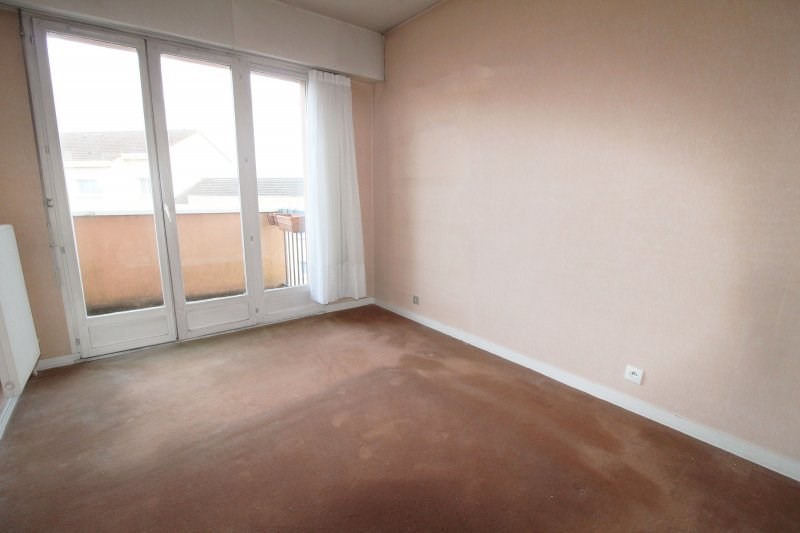 Vente appartement Maurepas 190 000€ - Photo 4