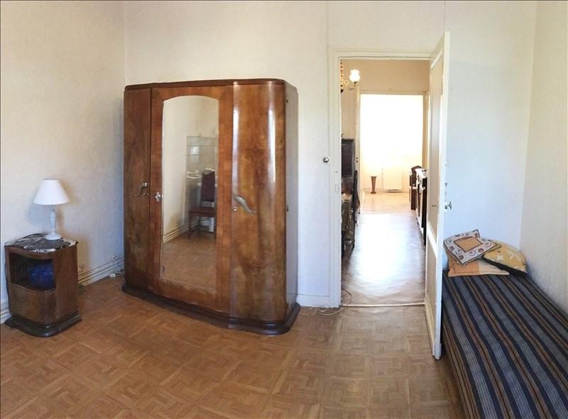 Sale house / villa Arcachon 252000€ - Picture 5