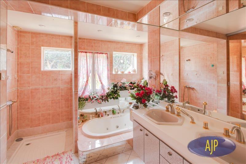 Vente maison / villa Chaze sur argos 449350€ - Photo 6
