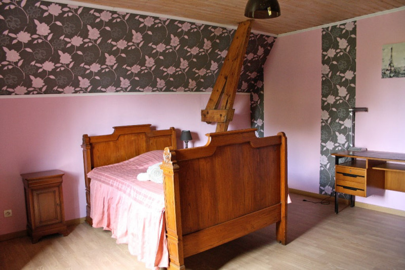 Sale house / villa Aire sur la lys 218925€ - Picture 4