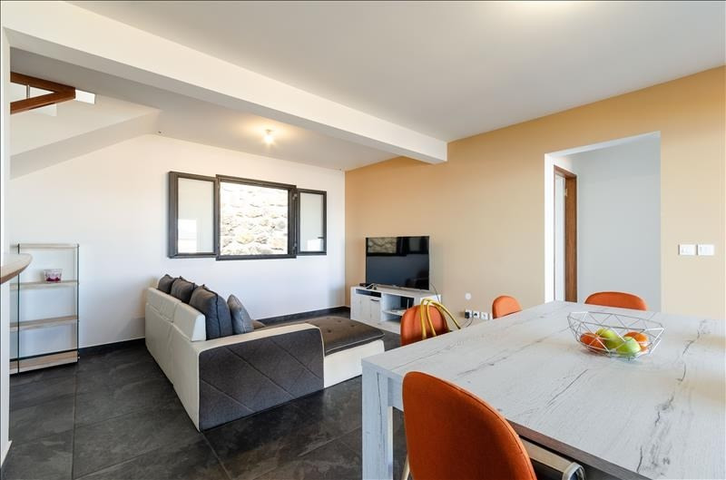 Vente maison / villa St leu 316500€ - Photo 3