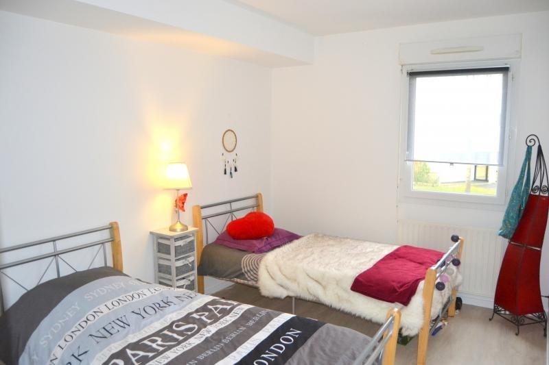 Vente appartement Mordelles 142020€ - Photo 6