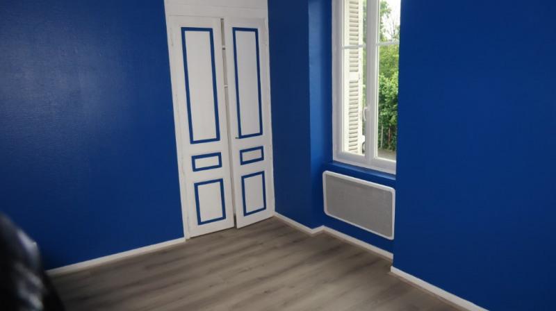 Location appartement Limoges 690€ CC - Photo 9