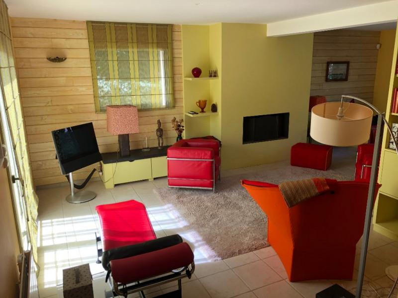 Sale house / villa Pornichet 472500€ - Picture 2