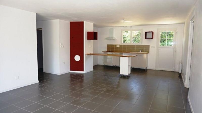 Location maison / villa Aire sur l adour 690€ CC - Photo 2