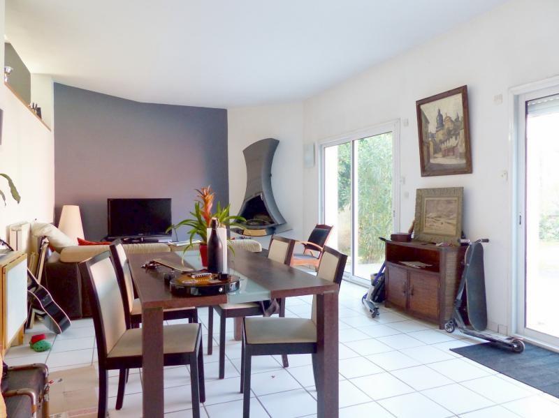 Vente de prestige maison / villa Merignac 691000€ - Photo 2