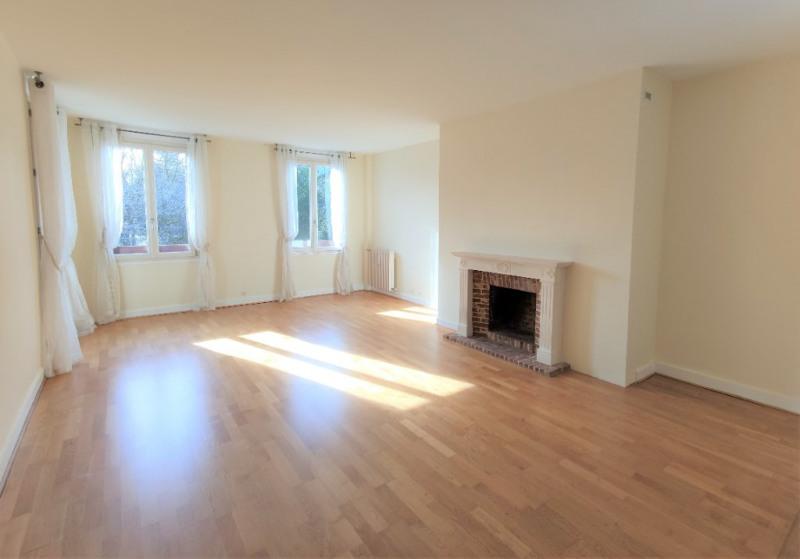 Affitto appartamento Louveciennes 1490€ CC - Fotografia 1