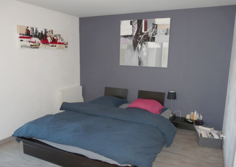 Vente appartement Reignier 295 000€ - Photo 2
