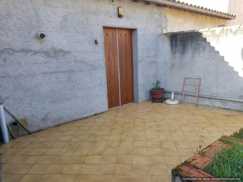 Vente maison / villa Villespy 81000€ - Photo 3