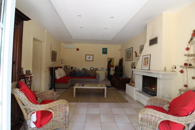 Immobile residenziali di prestigio casa Hyeres 730000€ - Fotografia 4
