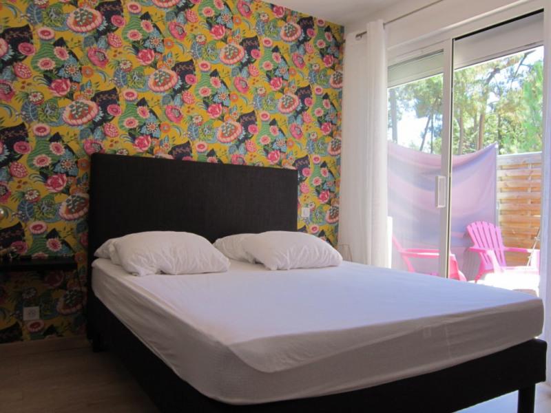 Deluxe sale house / villa La palmyre 691600€ - Picture 7