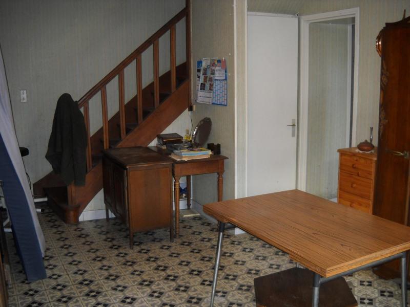 Vente maison / villa Bretteville-sur-laize 129900€ - Photo 4