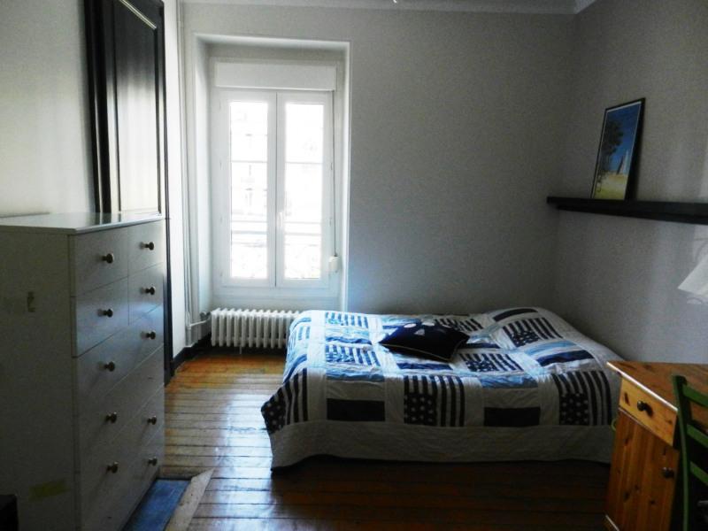 Sale house / villa Le mans 499200€ - Picture 11
