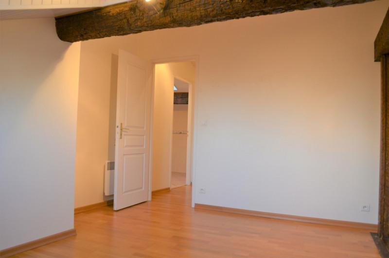 Rental apartment Toulouse 1347€ CC - Picture 12