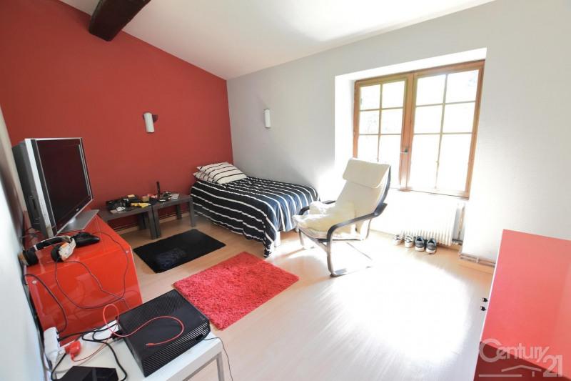 Deluxe sale house / villa St cyr sur le rhone 599000€ - Picture 9