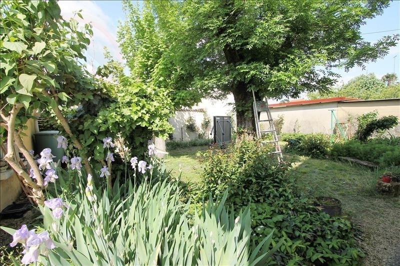 Sale house / villa Bergerac 113250€ - Picture 6