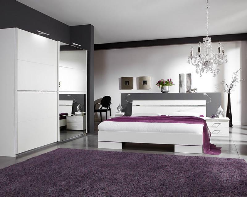 Deluxe sale house / villa Paris 18ème 1450000€ - Picture 4