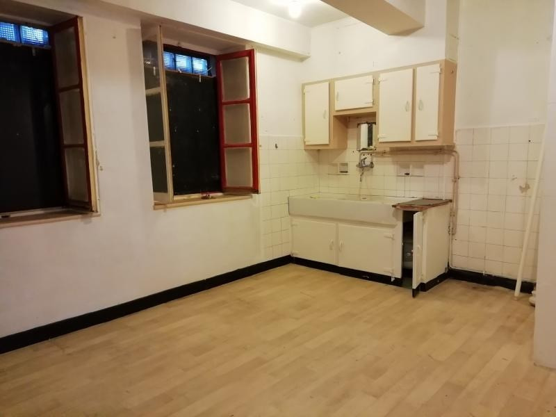 Location local commercial Fontaines sur saone 500€ HT/HC - Photo 5