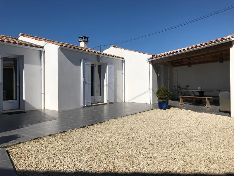 Vente maison / villa St pierre d'oleron 267200€ - Photo 2