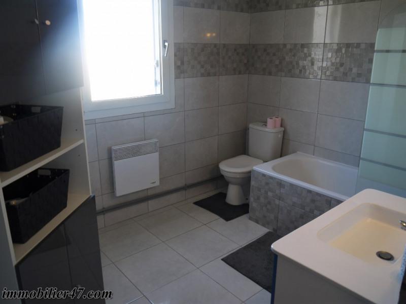Verkoop  huis Laugnac 125000€ - Foto 8