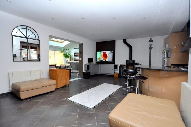 Vente maison / villa Dourdan 369000€ - Photo 3