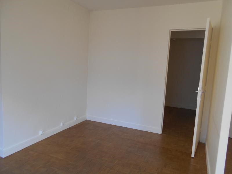 Location appartement Paris 17ème 1 700€ CC - Photo 7