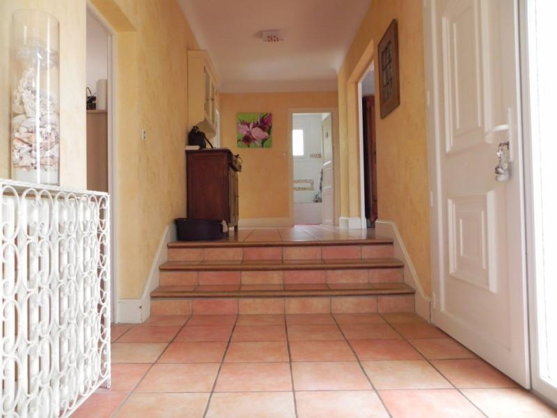 Venta  casa Agen 319500€ - Fotografía 9