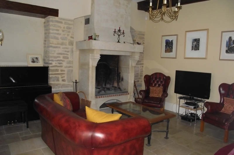 Vente maison / villa Centre ville chatillon 286 000€ - Photo 3