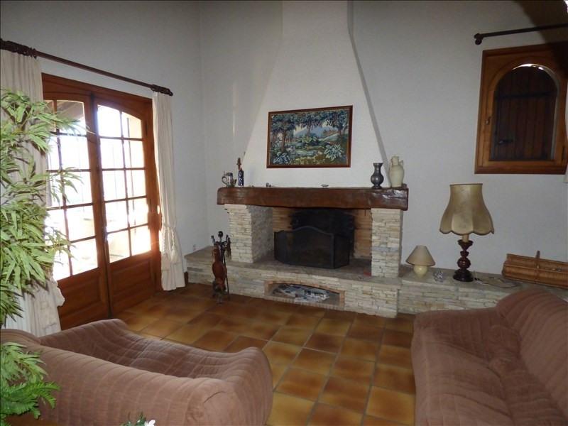 Sale house / villa Environs de mazamet 201000€ - Picture 2