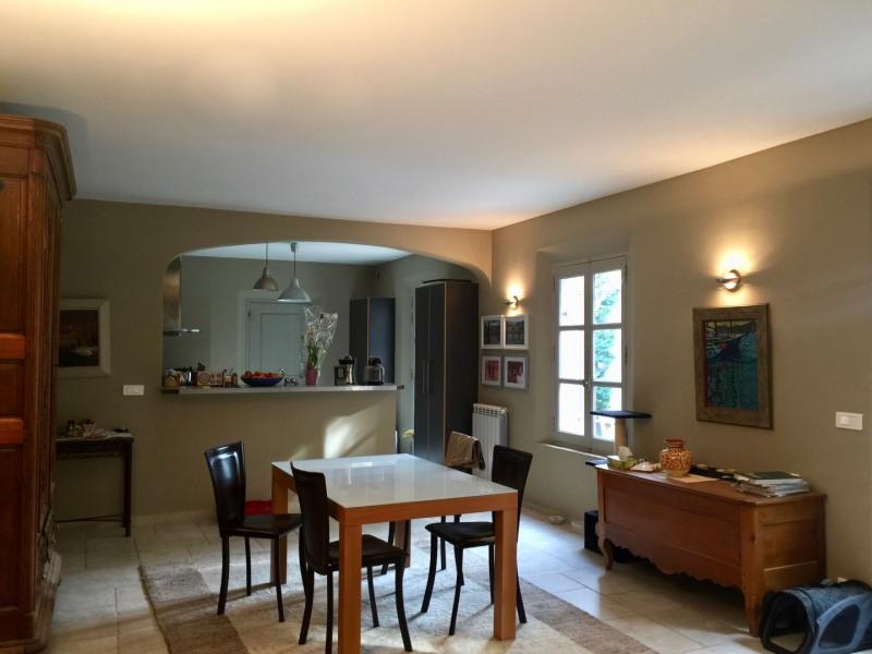 Rental house / villa Aix-en-provence 3350€ CC - Picture 4