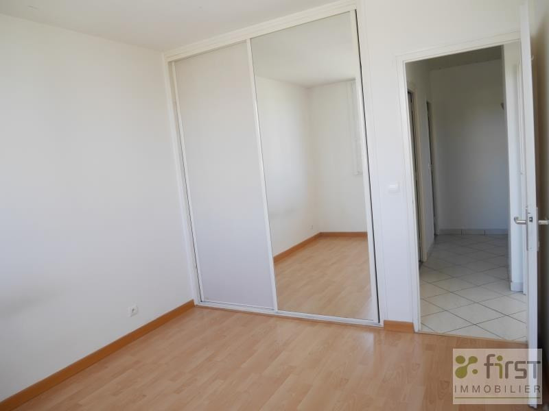 Sale apartment Ville la grand 185000€ - Picture 4