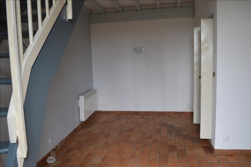 Vente appartement St marcel les sauzet 129000€ - Photo 5