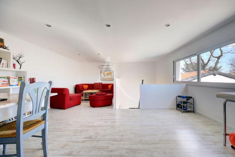 Vente maison / villa Plaisance du touch 525000€ - Photo 9