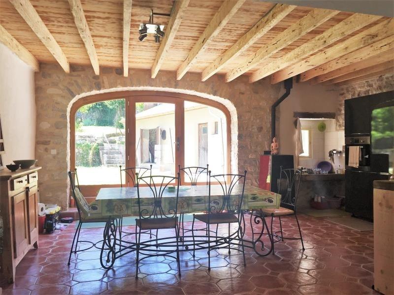 Sale house / villa Culoz 185000€ - Picture 2