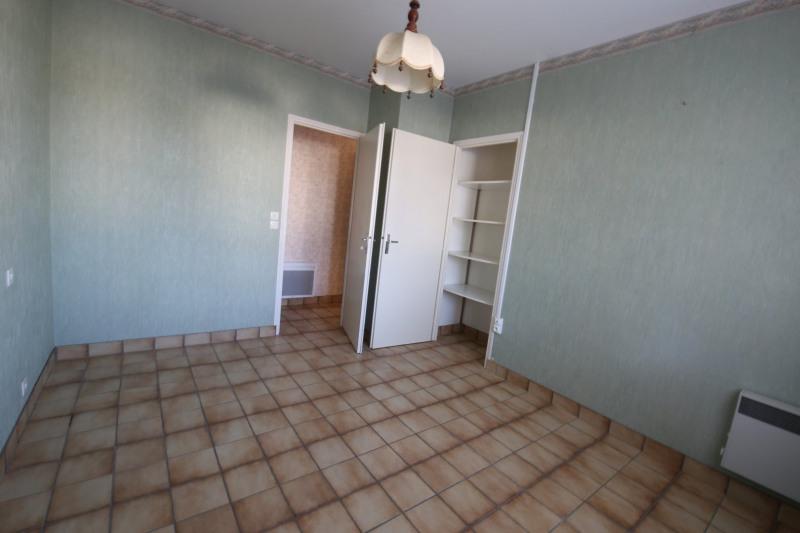 Vente maison / villa St hilaire de riez 277700€ - Photo 12
