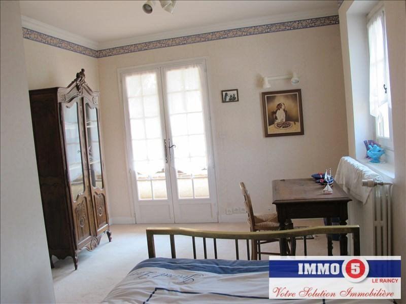Sale house / villa Le raincy 685000€ - Picture 10