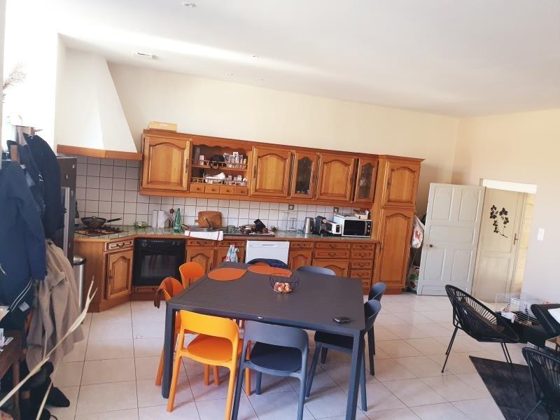 Location appartement St maixent l ecole 570€ CC - Photo 1