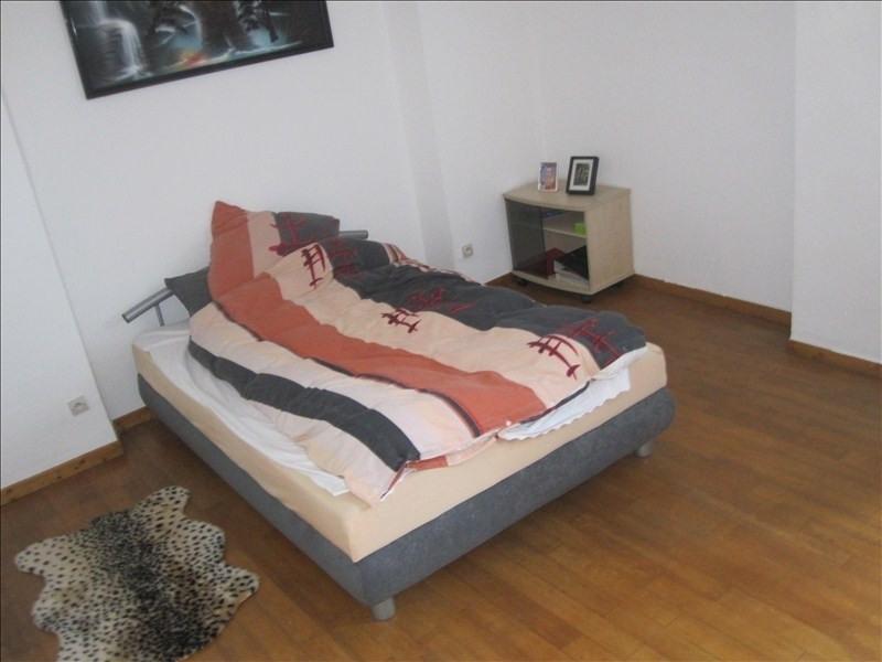 Rental apartment Lauterbourg 670€ CC - Picture 4